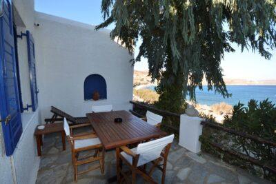 Best Mykonos Hotels